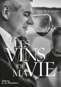 Beaumard-Cover-Wine-2016-09-17