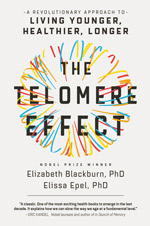 The-Telomere-Effectfinalcover-small